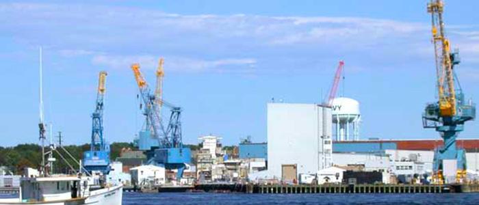 Shipyard-web